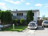 Semi-detached in Penticton, Penticton Area