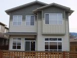 Semi-detached in Penticton, Penticton Area  0% commission