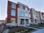 Townhouse in Pickering, Toronto / York Region / Durham
