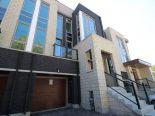 Townhouse in Pickering, Toronto / York Region / Durham