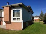 Townhouse in Pineridge, Calgary - NE  0% commission