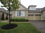 Townhouse in Port Hope, Lindsay / Peterborough / Cobourg / Port Hope