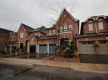 Townhouse in Richmond Hill, Toronto / York Region / Durham