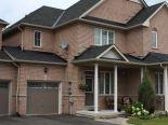 Townhouse in Richmond Hill, Toronto / York Region / Durham  0% commission