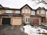 Townhouse in Richmond Hill, Toronto / York Region / Durham