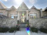 Townhouse in Rockwood, Kitchener-Waterloo / Cambridge / Guelph