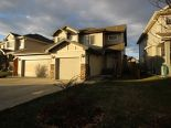 Semi-detached in Rutherford, Edmonton - Southwest