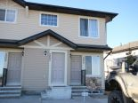 Townhouse in Saddle Ridge, Calgary - NE  0% commission