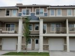 Townhouse in Sage Hill, Calgary - NW