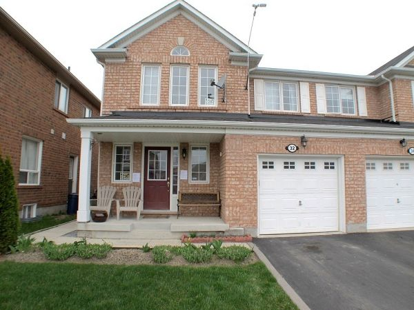 House Sold In Scarborough Comfree 319853