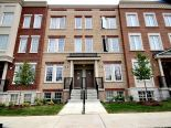 Townhouse in Scarborough, Toronto / York Region / Durham