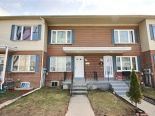 Townhouse in Scarborough, Toronto / York Region / Durham  0% commission