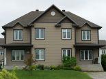 Semi-detached in Sherbrooke, Estrie