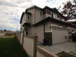 Semi-detached in Sherwood Park, Sherwood Park / Ft Saskatchewan & Strathcona County  0% commission