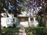 Townhouse in Sherwood Park, Sherwood Park / Ft Saskatchewan & Strathcona County