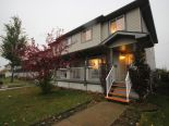 Semi-detached in Silver Berry, Edmonton - Southeast