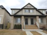 Semi-detached in Skyview Ranch, Calgary - NE