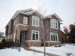 Semi-detached in South Calgary, Calgary - SW  0% commission