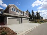 Townhouse in Spruce Grove, Spruce Grove / Parkland County / Yellowhead County  0% commission