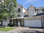 Townhouse in St. Albert, St. Albert and Sturgeon County