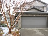 Semi-detached in St. Albert, St. Albert and Sturgeon County