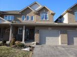 Townhouse in St. Catharines, Hamilton / Burlington / Niagara