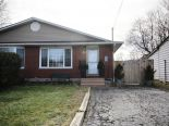Semi-detached in St. Catharines, Hamilton / Burlington / Niagara
