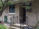 Townhouse in St. Catharines, Hamilton / Burlington / Niagara