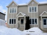 Townhouse in St-Elie-d'Orford, Estrie
