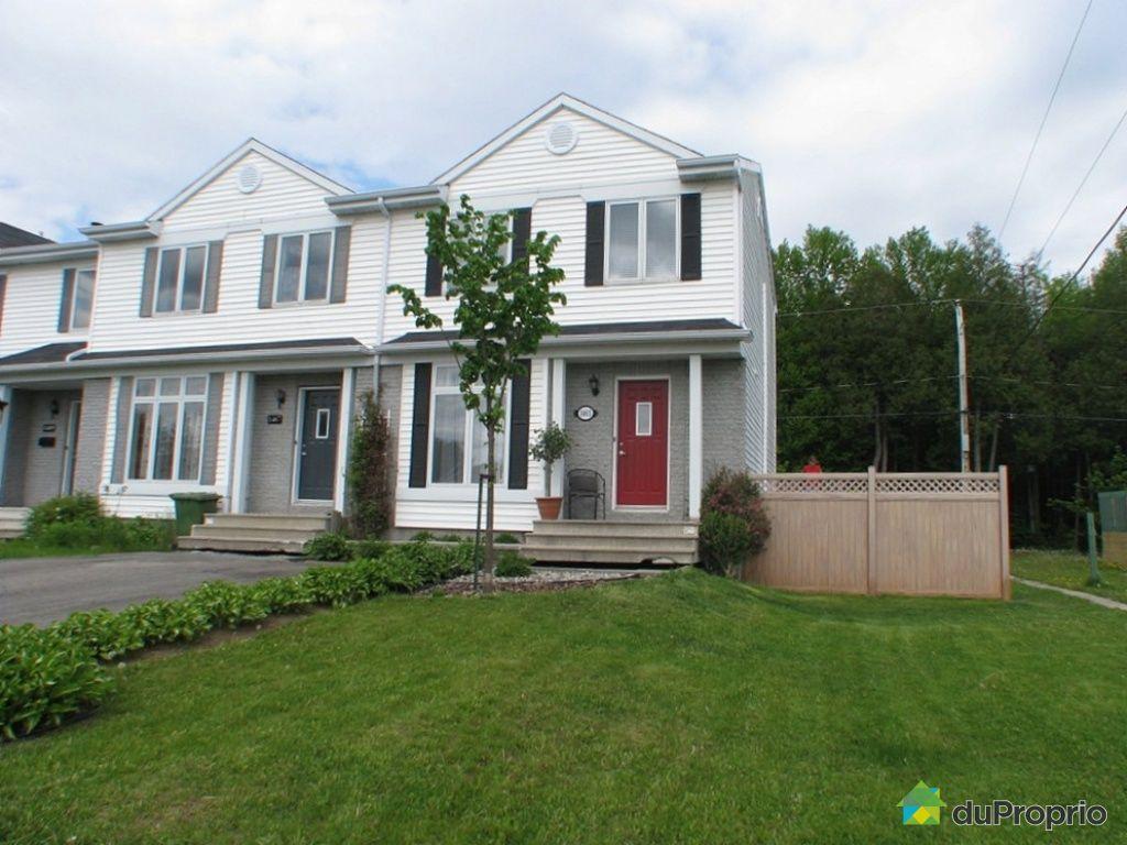 house sold in st mile duproprio 261285. Black Bedroom Furniture Sets. Home Design Ideas