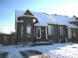 Semi-detached in St-Mathias-sur-Richelieu, Monteregie (Montreal South Shore)