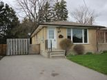 Semi-detached in St. Thomas, London / Elgin / Middlesex