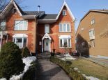 Townhouse in Stoney Creek, Hamilton / Burlington / Niagara  0% commission