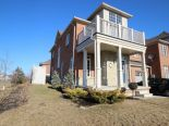 Townhouse in Stoney Creek, Hamilton / Burlington / Niagara