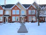 Townhouse in Stoney Creek, Hamilton / Burlington / Niagara