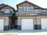 Townhouse in Stony Plain, Spruce Grove / Parkland County / Yellowhead County
