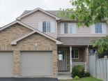 Townhouse in Stratford, Perth / Oxford / Brant / Haldimand-Norfolk  0% commission