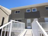 Townhouse in Sturgeon Creek, Winnipeg - North West