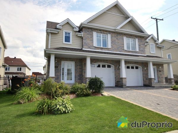Quebec Homes For Sale COMMISSION FREE