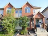 Semi-detached in Terwillegar Towne, Edmonton - Southwest  0% commission