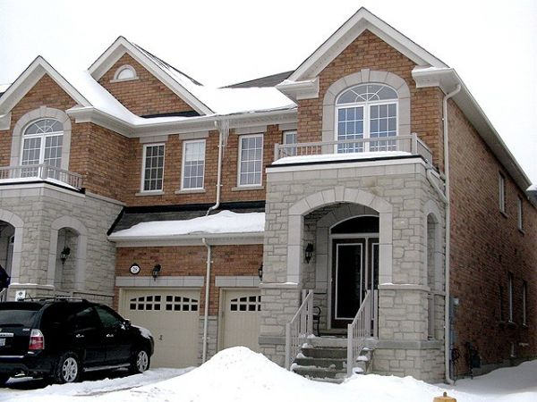 house sold in thornhill comfree 232615