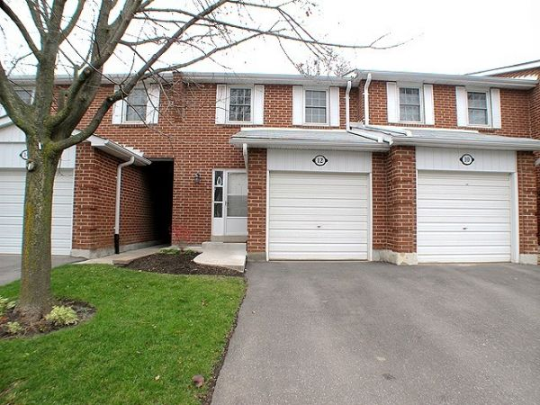house sold in thornhill comfree 296081