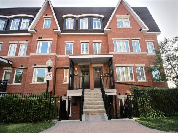 house sold in thornhill comfree 703796