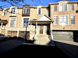 Townhouse in Thornhill, Toronto / York Region / Durham  0% commission