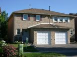 Semi-detached in Thornhill, Toronto / York Region / Durham