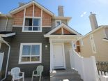 Townhouse in Tuscany, Calgary - NW  0% commission