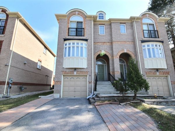 house sold in unionville comfree 693052