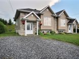 Semi-detached in Vallee-Jonction, Chaudiere-Appalaches