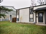 Semi-detached in Valley Gardens, Winnipeg - North East