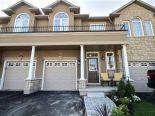Townhouse in Waterdown, Hamilton / Burlington / Niagara  0% commission